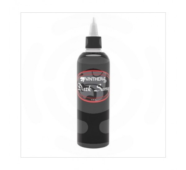 PANTHERA DARK GREYWASH 150 ml