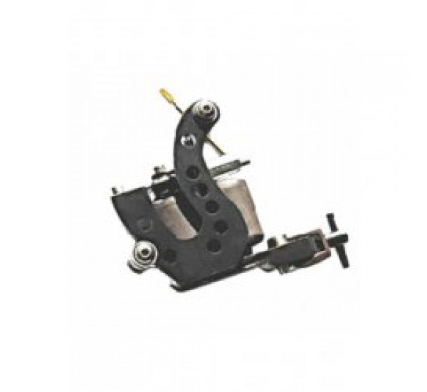 Black Line Tattoo Machine x1-2
