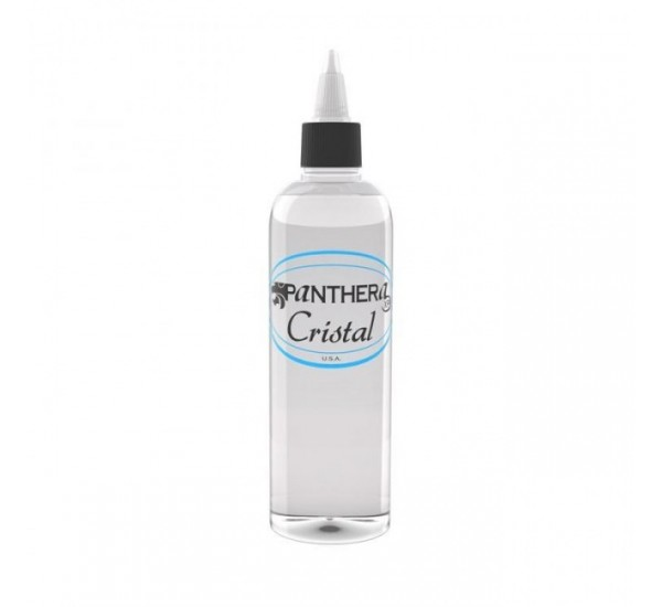 PANTHERA CRYSTAL SHADING SOLUTION 150ML