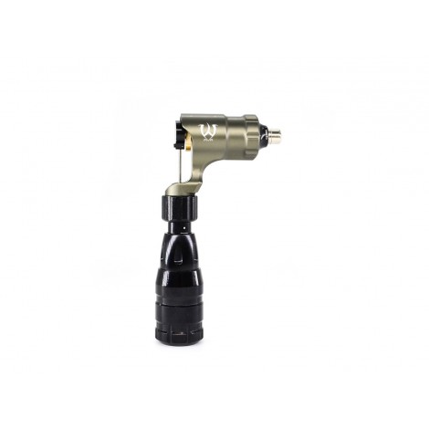 AVA Cartridge Tattoo Machine C2