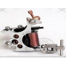 Birdy tattoo machine, Liner,